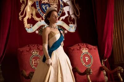 hoofdrolspeelster-claire-foy-stopt-na-tweede-seizoen-the-crown