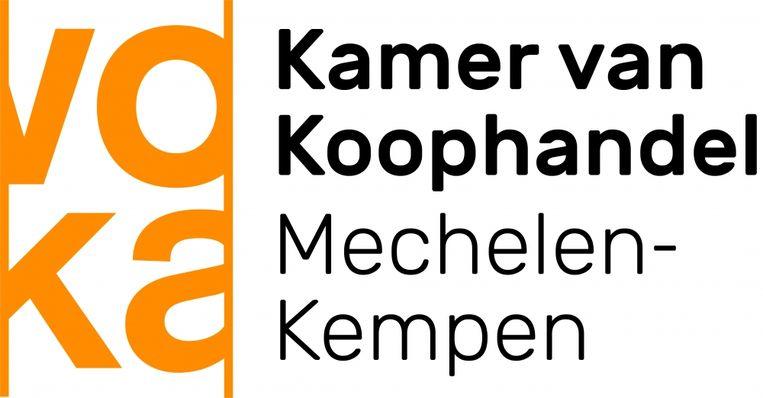 Voka Mechelen-Kempen nomineerde bouwbedrijf D'Hulst voor de jaarlijkse Prijs Ondernemen.