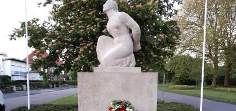 Niederer botst met ChristenUnie in debat over herdenking 75 jaar bevrijding in Roosendaal