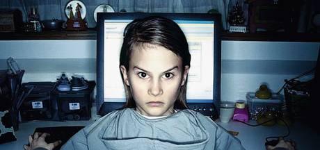 OM kan digitaal pesten moeilijk bewijzen, 'Misselijk en achterbaks'