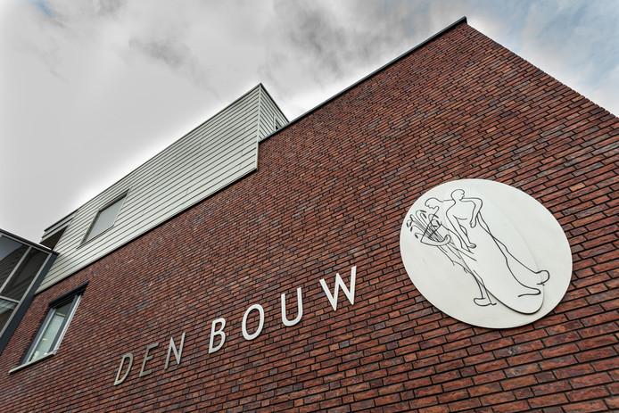 Foto archief. Woon-zorgcentrum Den Bouw in Warnsveld gaat volgens de Inspectie Gezondheidszorg en Jeugd (IGJ) nog altijd niet op een veilige manier om met de medicatie voor cliënten.