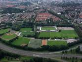 Sportclubs Krommedijk: 'Bouw nieuw stadion FC Dordrecht op een andere plek'