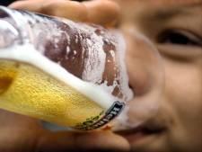 Zeven controles, zeker één boete: 'Minderjarigen doen in Den Bosch alles om aan alcohol te komen'
