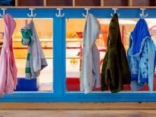 Medewerker Limburgse kinderopvang onterecht beschuldigd van misbruik
