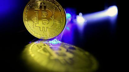 Amerikaanse banken leggen aanschaf bitcoins met creditcard aan banden