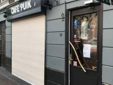 Burgemeester Bruls sluit opnieuw  Nijmeegs café wegens harddrugs