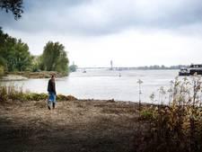 Verhalen over de Waal in Heerewaarden