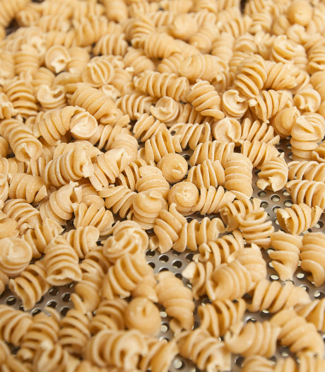 Nieuw Haags restaurant serveert Italiaanse kapsalon