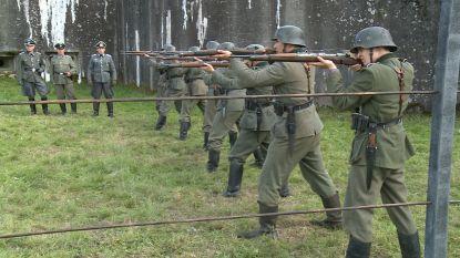 """Oorlogsdocumentaire van Paals filmmaker gaat in première: """"Verhaal van een verzetsman en een collaborateur"""""""