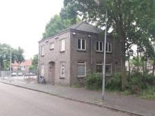 Schreeuw om hulp uit pastorie Boschveld