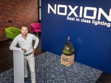 Lampdirect verovert vanuit Helmond razendsnel Europa met webwinkels voor led-licht