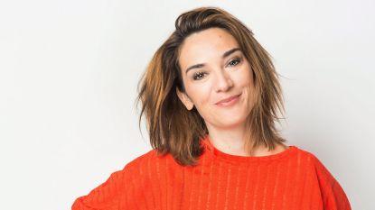 "Radio 1-stem Karolien Debecker stevende af op een nieuwe burn-out: ""Nu op tijd 'halt' gezegd"""