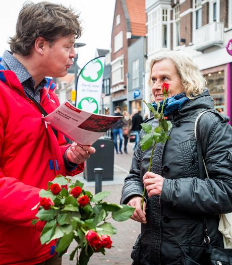 PvdA-lijsttrekker pas veel later bekend dan gepland