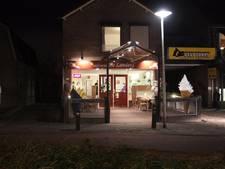 Hogere straf voor aanstichtster van overval door jongeren in Deurne