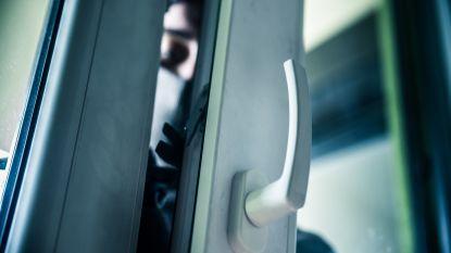 Opvallende inbrekerstactiek: je wordt uit je huis gelokt met telefoontje en dan slaan dieven toe