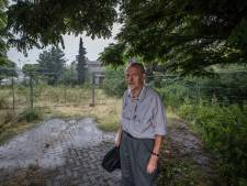 Plan Deurne voor Lagekerk onder vuur bij Raad van State