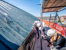 Deze woningen in Fijnaart worden 100 procent energieneutraal