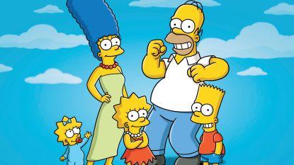 The Simpsons worden 30 - deel 4: test je kennis in onze quiz