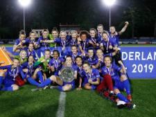 Nieuw: Eredivisie Cup bij de vrouwen, FC Twente treft PSV