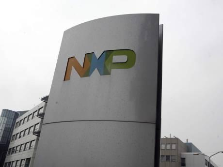 Extra banen bij NXP in Nijmegen door zelfrijdende auto's