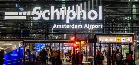Vakbond: 'Honderden klachten personeel Schiphol over fijnstof'