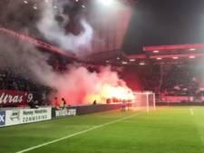 FC Twente herdenkt omgekomen supporter uit Holten
