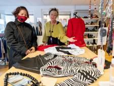 Zeeland heeft meeste tweedehands kledingwinkels: 'We houden gewoon van koopjes'