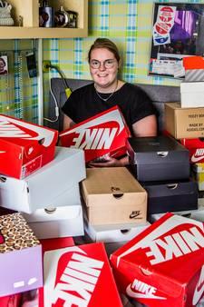 Bijzondere bijbaan: gewilde items voor 3 keer zoveel doorverkopen
