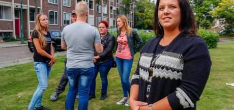 Politie houdt oplichtster (30) aan die nepwoning aan 20 mensen in Eindhoven verhuurde