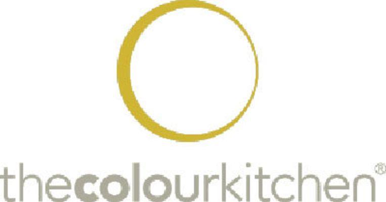 The Colour Kitchen ziet af van filiaal op het Oostenburgereiland Beeld
