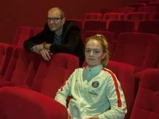 Filmfestival zet aan het denken over mensenrechten