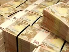 Krimpenerwaard profiteert het meest van Europese subsidies