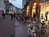 McDonald's en gemeente zoeken naar oplossing 'fietsenchaos' Hooge Steenweg