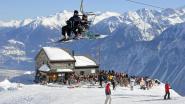 Populair skigebied sluit plots skiliften door conflict