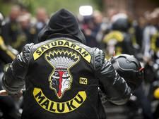 Straffen voor Tilburgse leiders Satudarah fors lager dan geëist