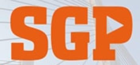 SGP Zaltbommel reageert sportief op nominatie: 'Help mee om onze slogan uit te roepen tot de allerslechtste'