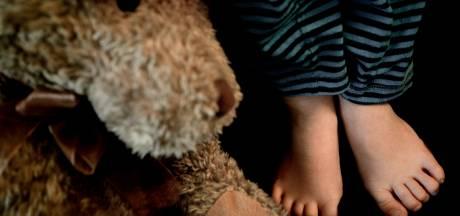 Aantal meldingen kindermishandeling en huiselijk geweld stijgen in Kampen, gemeente moet extra lappen