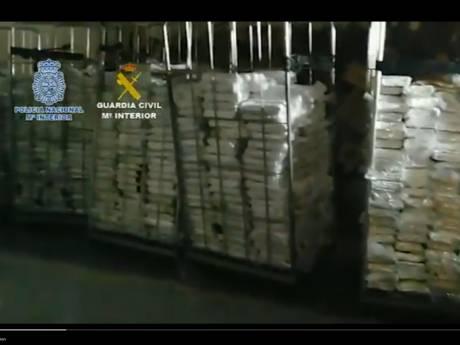 Hoe een Reuselnaar zich opwerkte tot 'drugsbaron in Spanje'