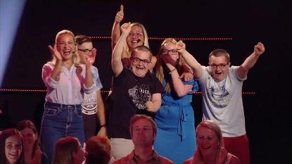 Van de schattigste tweeling tot de dubbelganger van Philippe Geubels: deel 4 van West-Vlaanderens 100 leukste van 2019