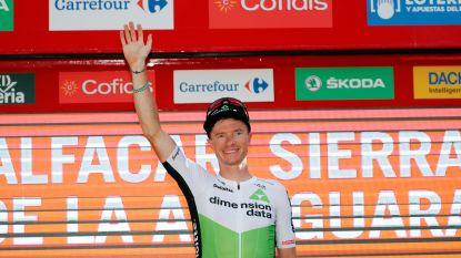 Gouden Vuelta speeldag 3: dit zijn de winnaars