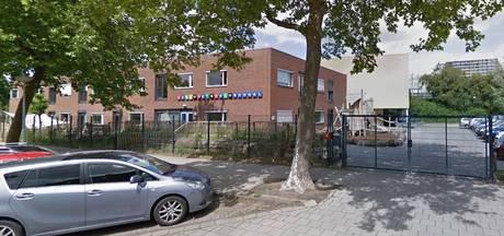 Weer twee excellente scholen erbij in Amsterdam