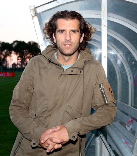 Jordy Zwart is 'de Arjen Robben van Zevenhoven'