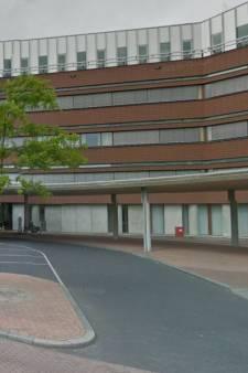 Afdeling kindergeneeskunde moet per 30 maart verhuizen van Schiedam naar Rotterdam
