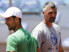 """Nadal n'a aucune chance contre Djokovic"": Goran Ivanisevic aurait mieux fait de s'abstenir"
