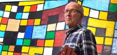Kunstenaar wint: een 'echte Herman' pikt de kenner er zo uit