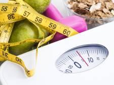 Onderzoek Consumentenbond: dieetadvies soms prutswerk