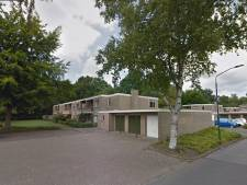 Vinkenhofjes in Nuenen aangepakt