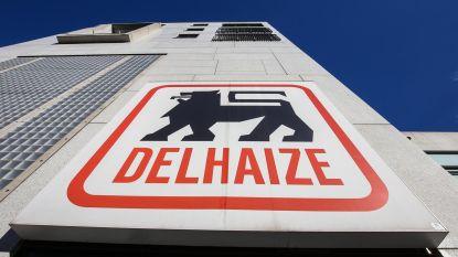Man riskeert 13 maanden cel voor diefstal uit wagen op parking Delhaize
