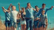 VIDEO. Lokale politiek op zijn best: DJ Rohnny gaat viraal