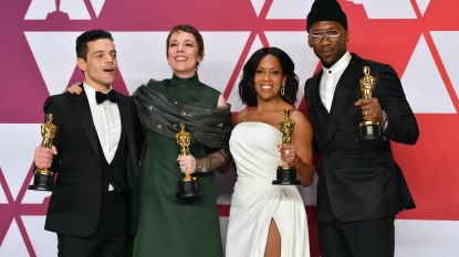 Veel presentatoren, 'Bond'-nummer van Billie Eilish en eerbetoon aan Kobe Bryant: dit weten we nu al over de Oscars